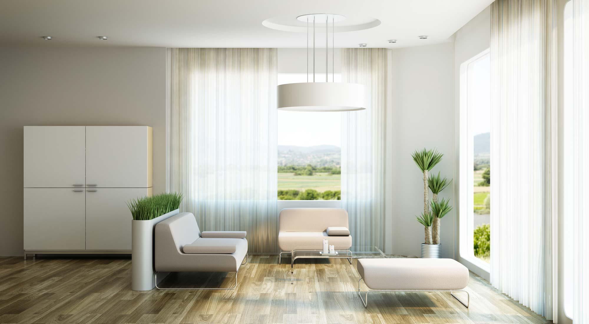 interior-design-of-lounge-room